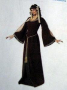 maid-marian
